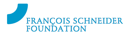 Francoise Schneider Foundation