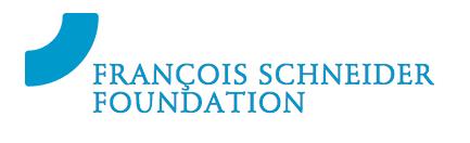 Francoise Schneider Foundation